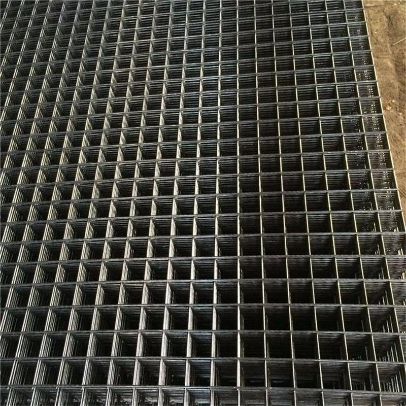 外墙挂网是怎样保护墙体的,外墙钢丝网批发.jpg