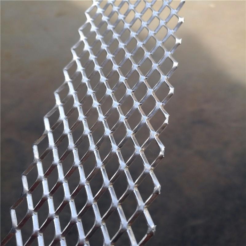 吊顶铝板网加工裁片吸音装饰铝板网厂家.jpg