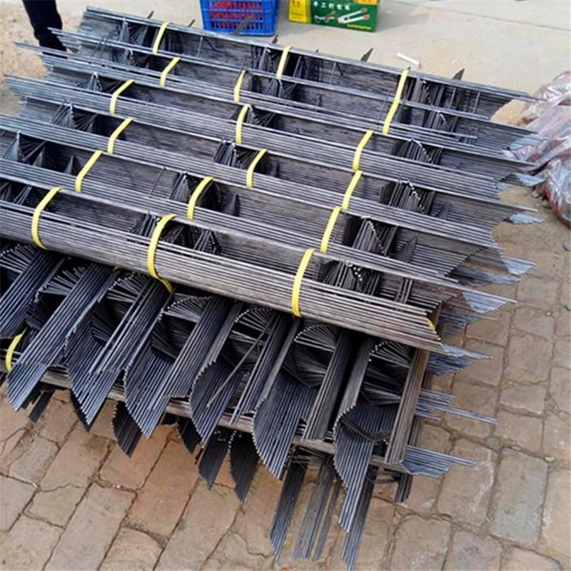 钢筋楼梯护角筋厂家,楼梯踏步护角筋定做.jpg