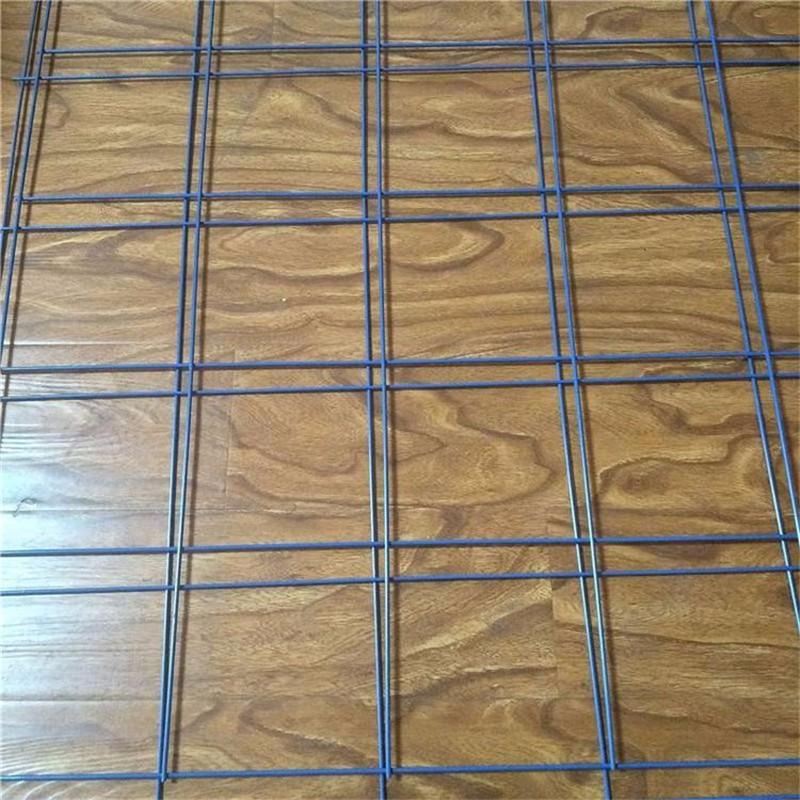 焊接钢丝网片的应用详解.jpg