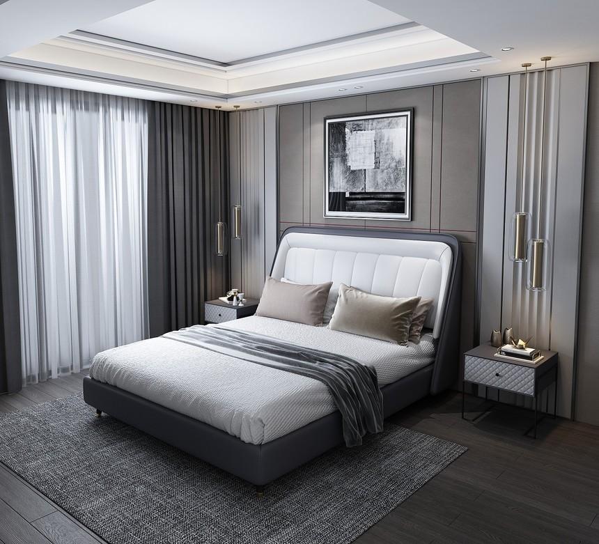 软床.jpg