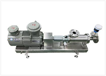 HEP高速均质泵-详情1-01.jpg