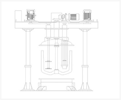 多轴混炼机CBM系列-详情1-01.jpg