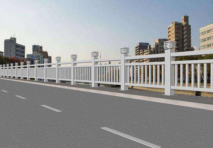 重庆护栏2.png