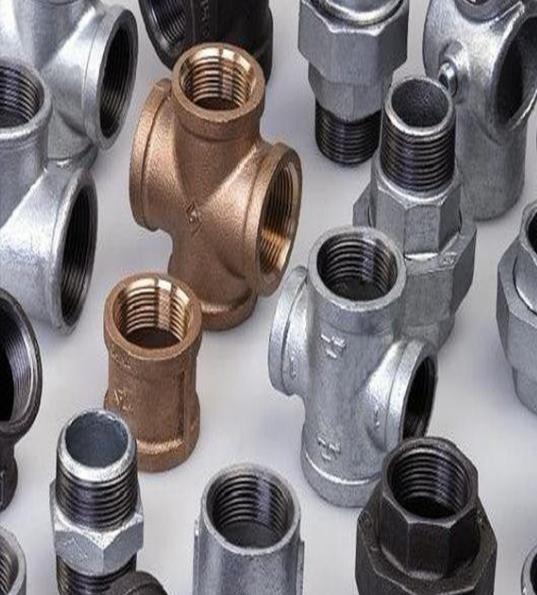 简述管件系统国内压力管道及其元件的应用标准