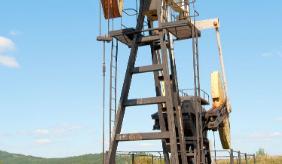 钻井工程效果图