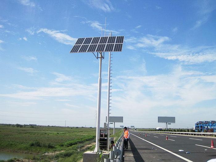 宣城某高速路照明工程.jpg