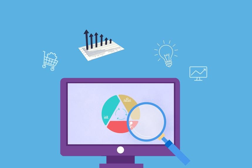 摄图网_400074434_搜索引擎优化SEO创意概念图(非企业商用).jpg