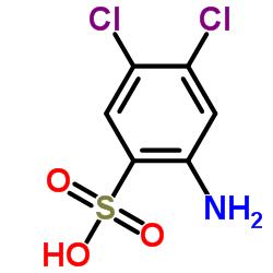 6B酸結構式2.png