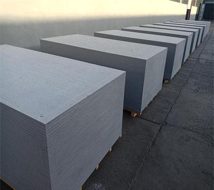 未标题-1_0000_纤维水泥板 (20).jpg