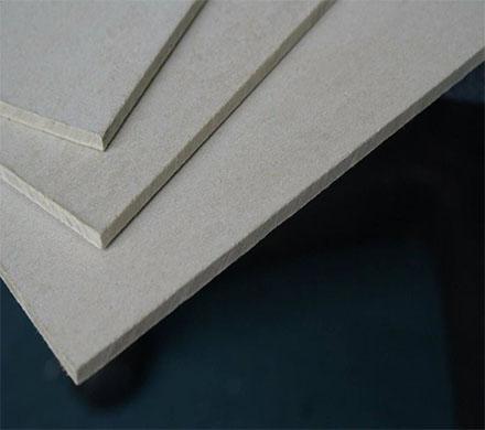 未标题-1_0001_纤维水泥板 (4).jpg