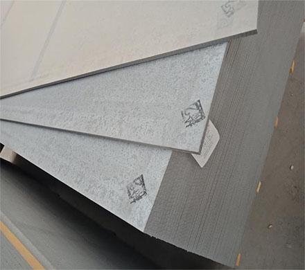 未标题-1_0002_纤维水泥板 (24).jpg