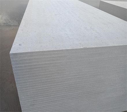 未标题-1_0003_纤维水泥板 (21).jpg