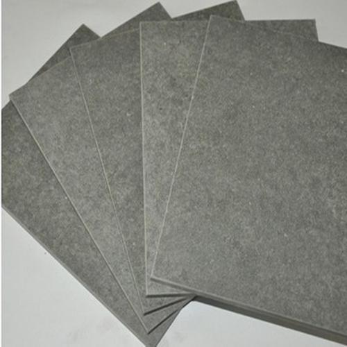 纤维水泥板 (10).jpg