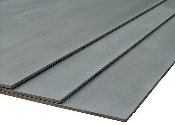 纤维水泥板 (7).jpg