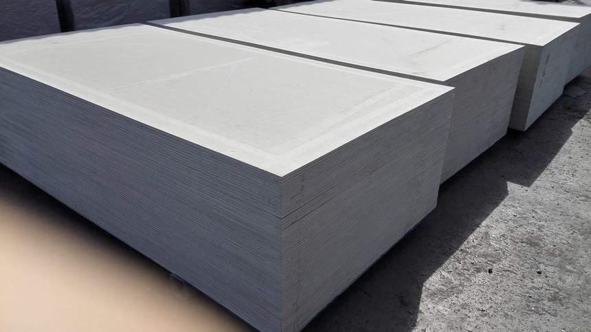 纤维水泥板 (5).jpg