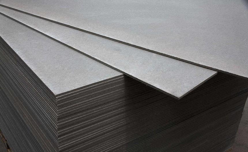 纤维水泥板 (6).jpg