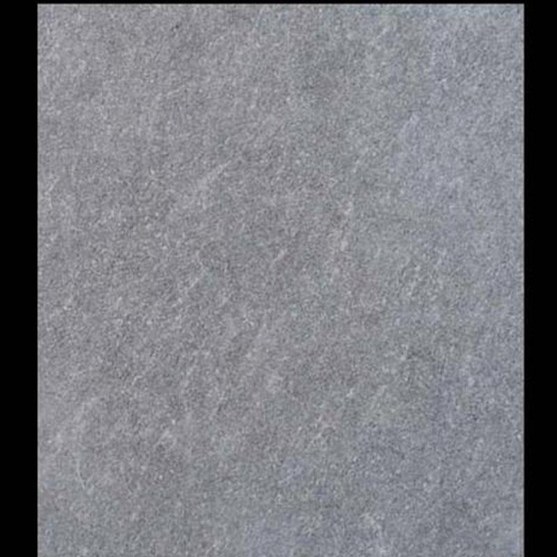 未标题-1_0012_纤维水泥板 (14).jpg