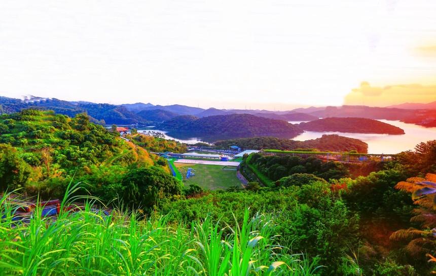 逍遥谷风景图.jpg