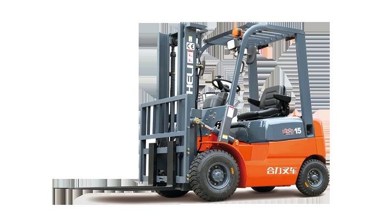 H2000系列 1-1.8噸柴油、汽油、液化氣平衡重式叉車.png