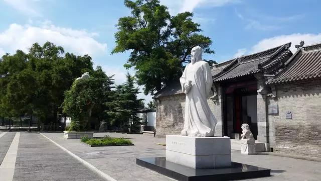 王渔洋纪念馆.jpg