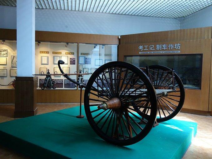 古车博物馆2.jpg