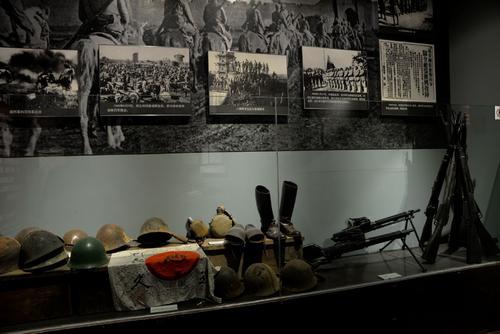 博物馆2.jpg