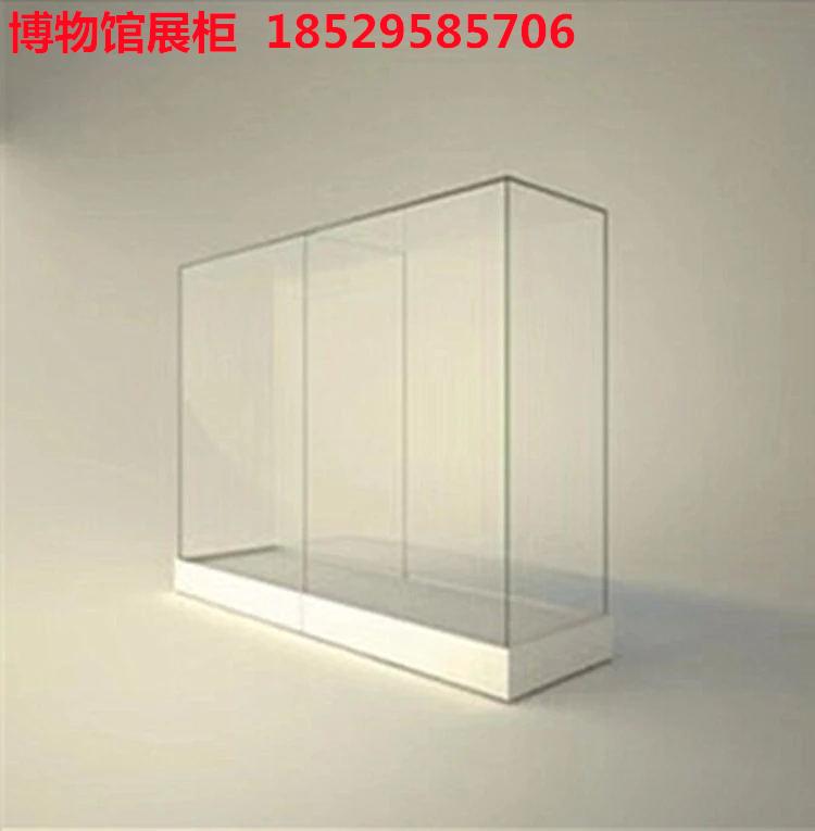 博物館玻璃展柜.jpg
