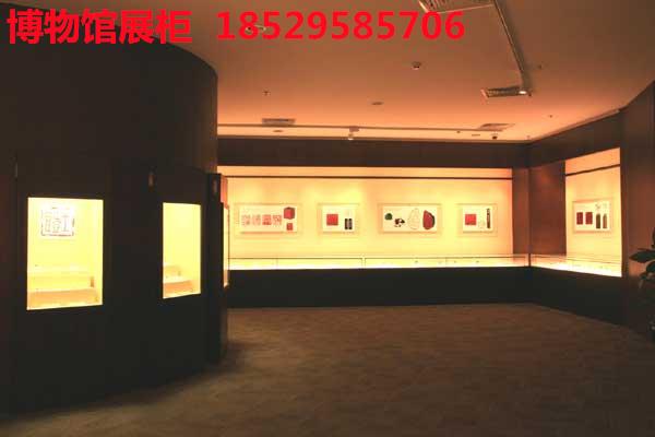 美術館書畫展示柜.jpg
