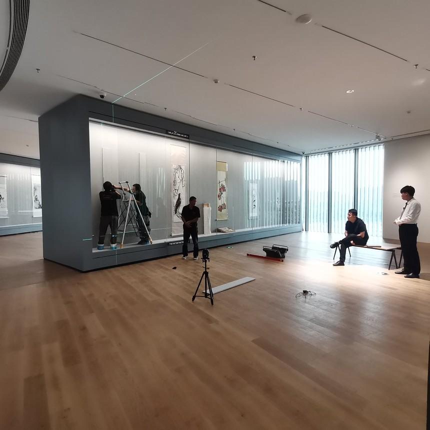 博物館智能展柜.jpg