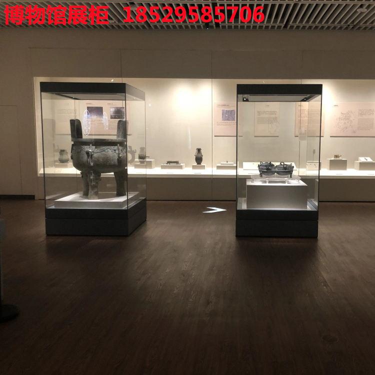 博物館大型文物獨立展柜.jpg