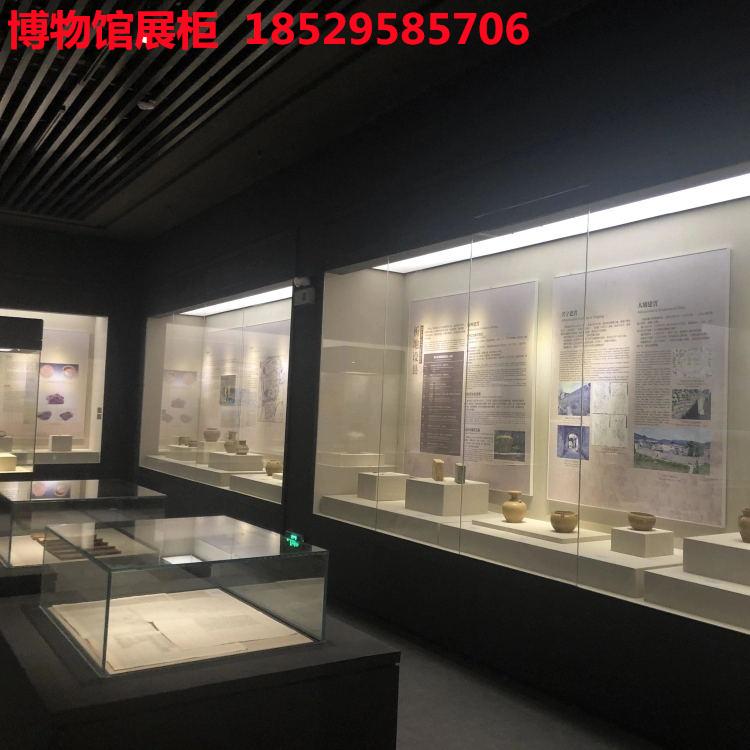 博物館古董展示通柜.jpg