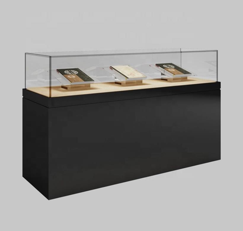 博物館恒溫恒濕展柜制作.jpg