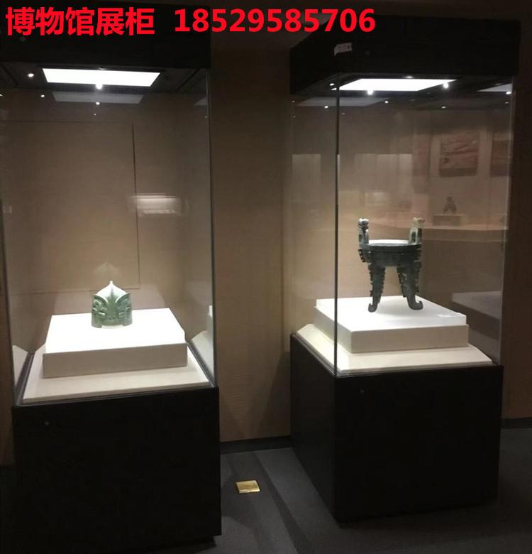博物館文物獨立展示柜.jpg