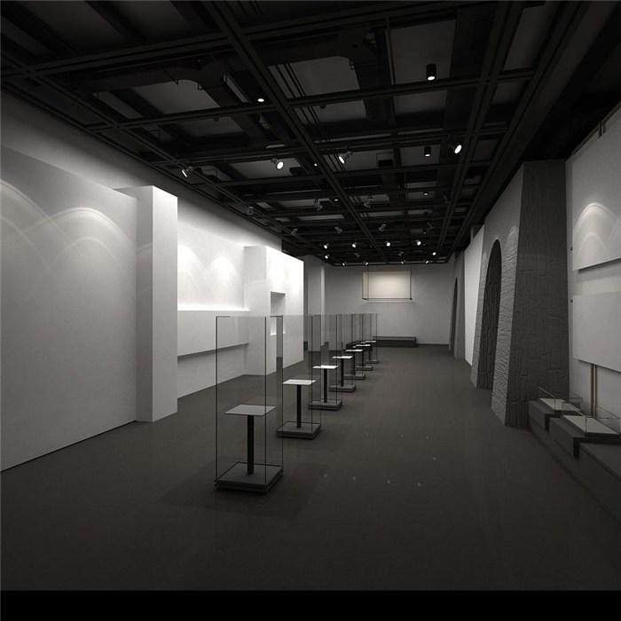 博物館全景獨立展示柜.jpg