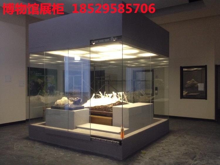 博物館文物獨立展示大柜.jpg