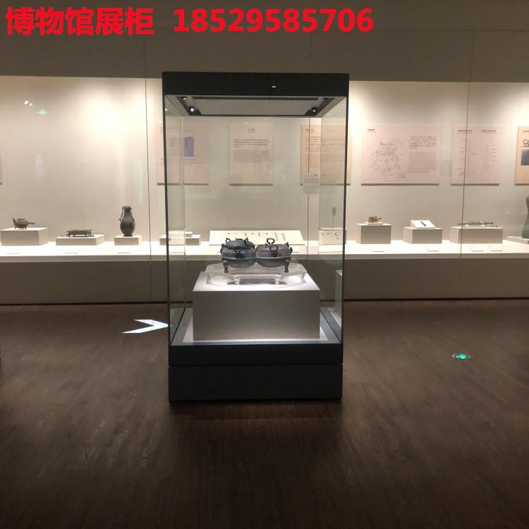 博物館獨立高柜.jpg