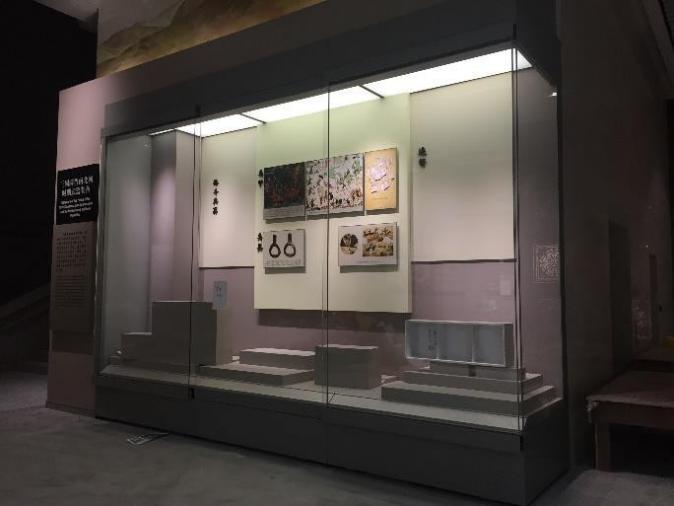 軍事博物館通柜.png