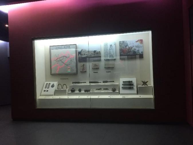 軍事博物館恒溫恒濕展柜.png