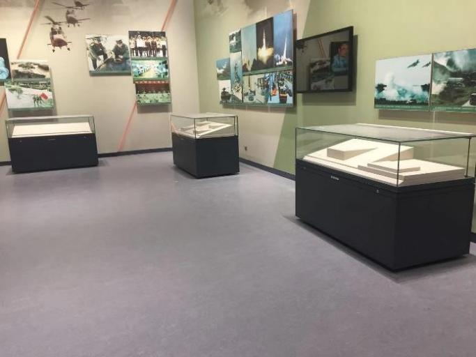 軍事博物館平柜.png