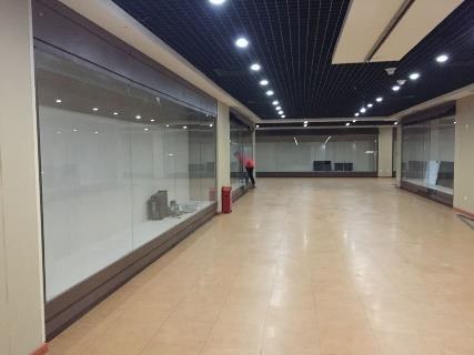 博物館展柜通柜.png