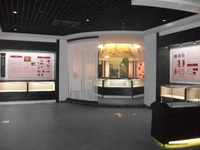 博物館展柜玻璃展示柜.png