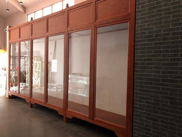 博物館展柜高柜.png