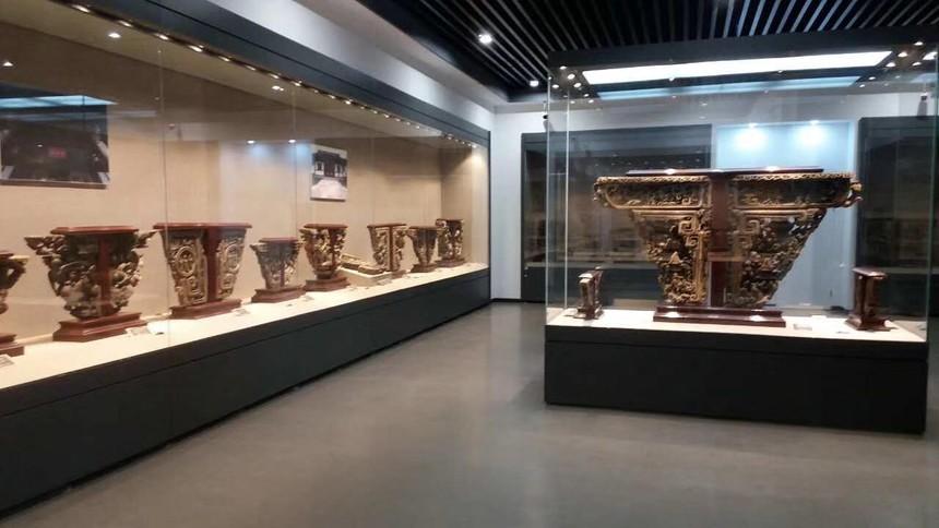 博物館展柜大型文物展柜.jpg