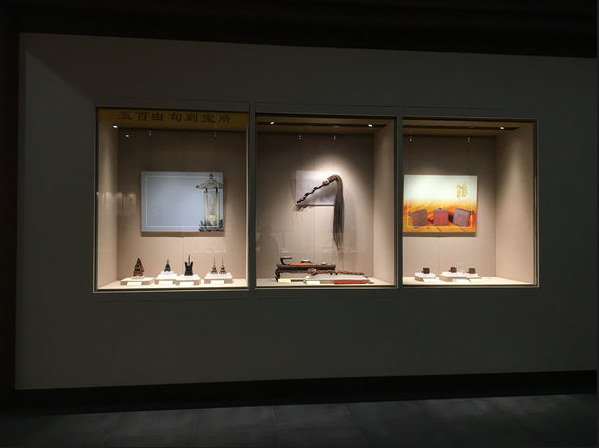 博物館入墻柜.png