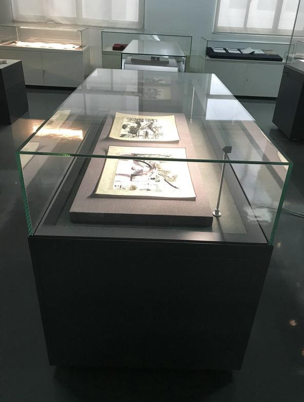 文物展示柜.png
