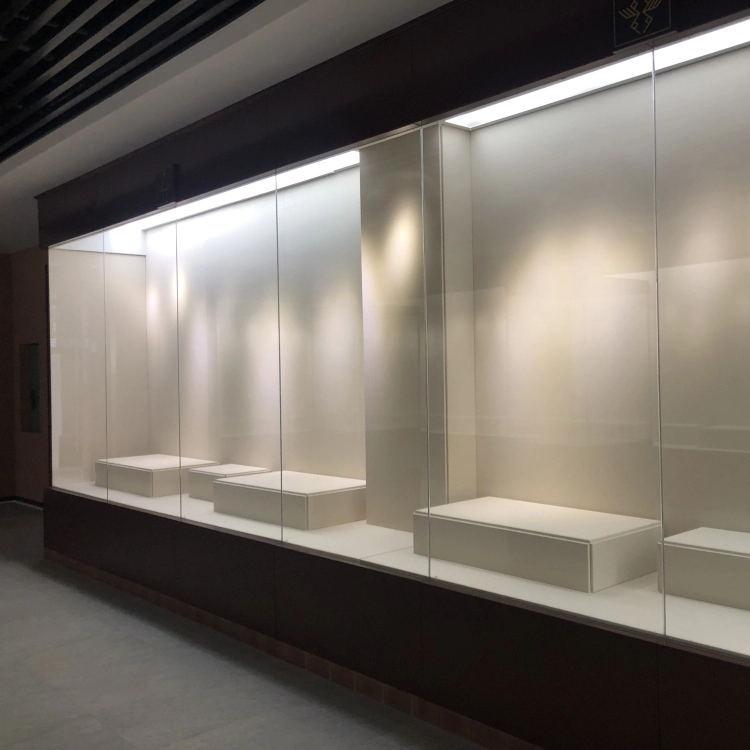 博物館恒溫恒濕柜.jpg