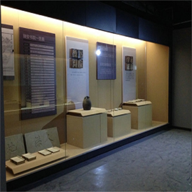 文物展柜.png