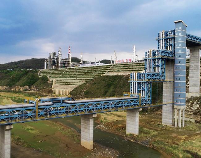 富县延能化管廊跨河大桥.jpg