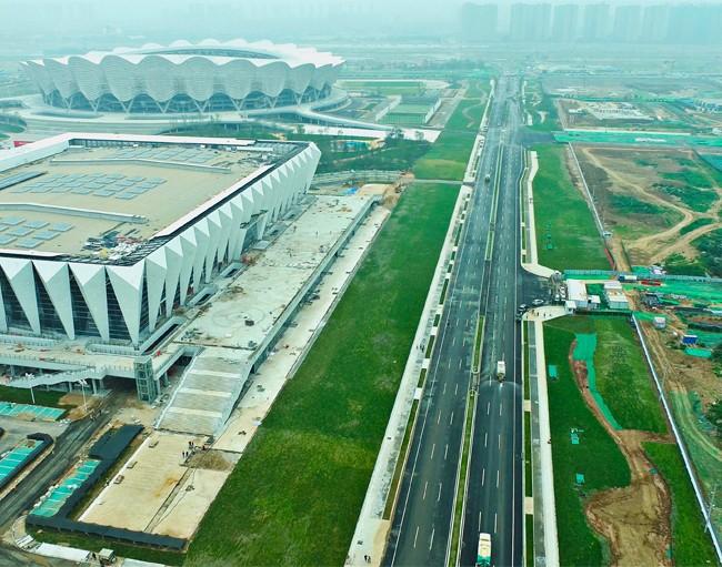 西安国际港务区柳新路市政道路工程.jpg